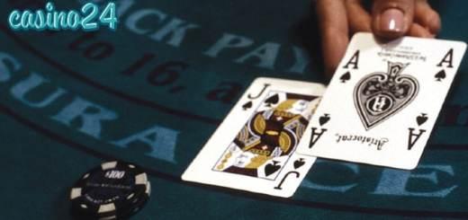 Optibet blackjack LIVE kazino bonuss