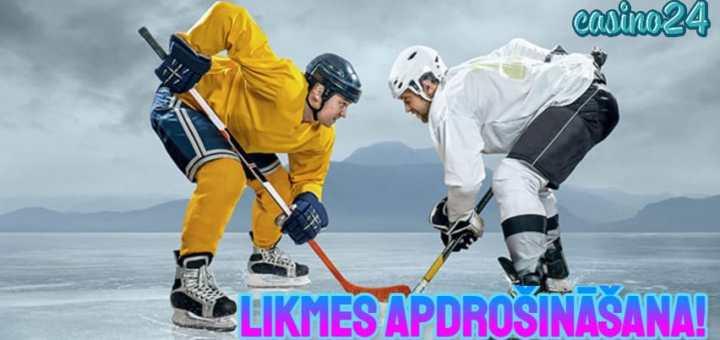 Synottip kombo sporta akcija