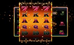 Online kazino bonuss