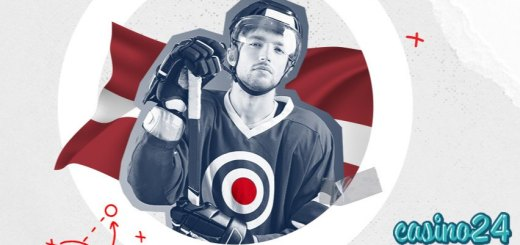 Optibet hokeja sporta bonuss