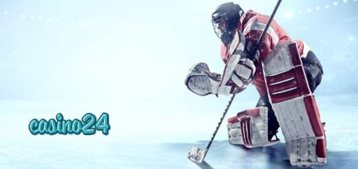 Synottip hokeja sporta bonusi