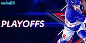 Olybet sporta NHL bonuss
