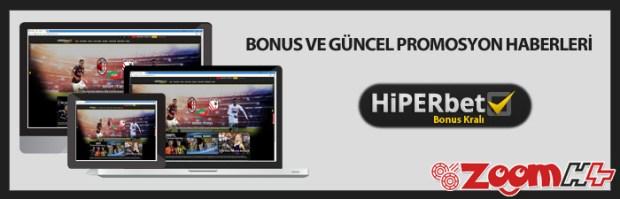 hiperbet bonus