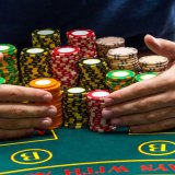 How to win online baccarat casino