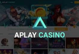Casino Columbus - официальный сайт, рабочее зеркало, онлайн игры, слоты, бонусы и промокоды. Отзывы клиентов. Регистрация в Казино Колумбус. Получи свой бонус! Casino-Online.promo