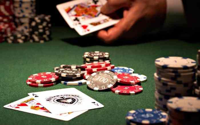 Black Horse slots Betchan Casino no deposit bonus