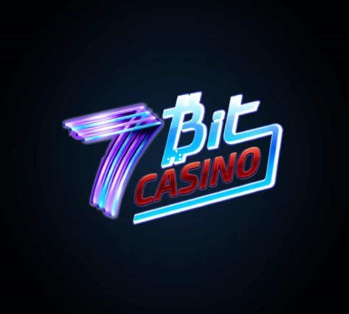 Bitcoin casino games gsn