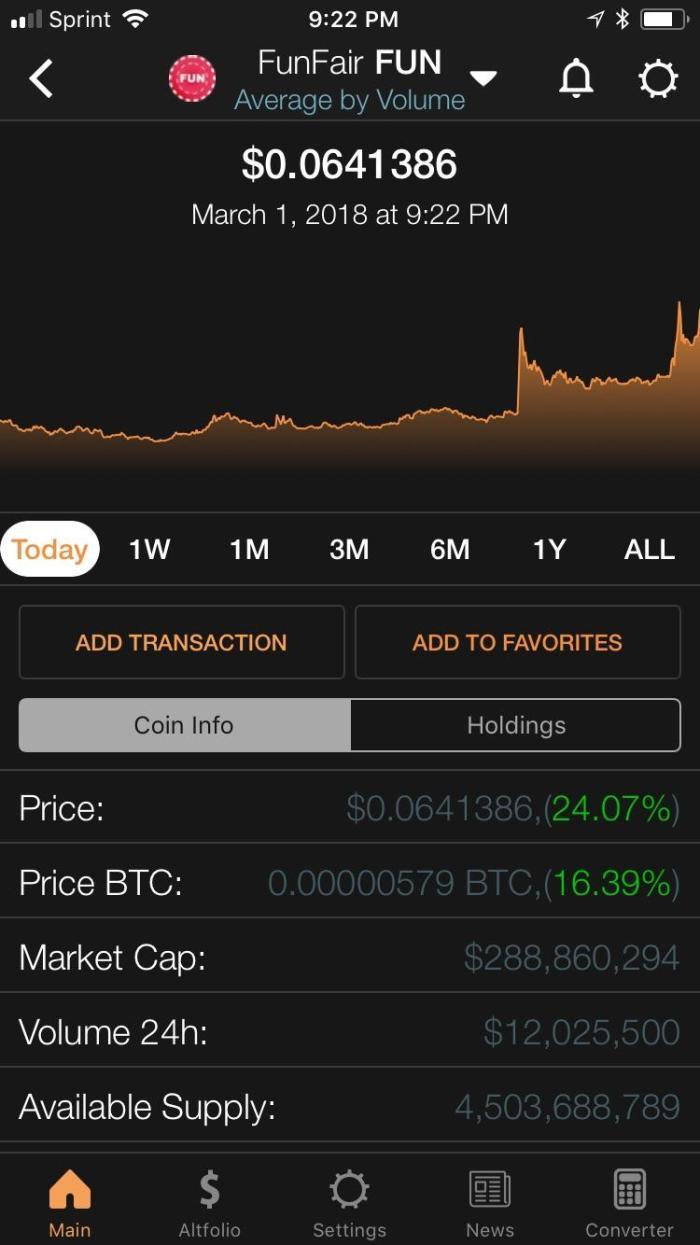 Wild bitcoin casino app