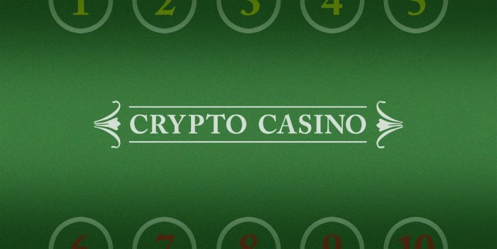 Live casino uk no deposit bonus