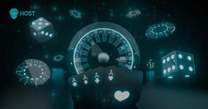 Online live casino bitcoin