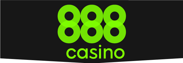 Mobile Games https://daily-free-spins.com/ and Casinos