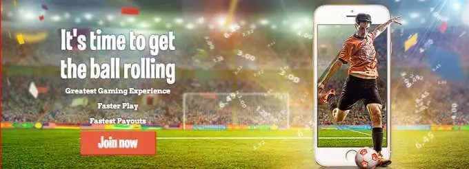 leovegas canadian betting online sportsbook canada