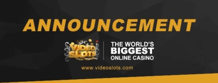 worlds biggest online casino canadas biggest online casino