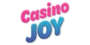 casinojoy interac casino