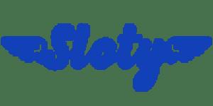 sloty casino canada