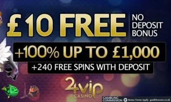 online free casino