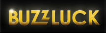 BuzzLuck online Slots and Casino