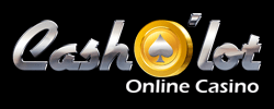 Cash o' Lot Online Casino