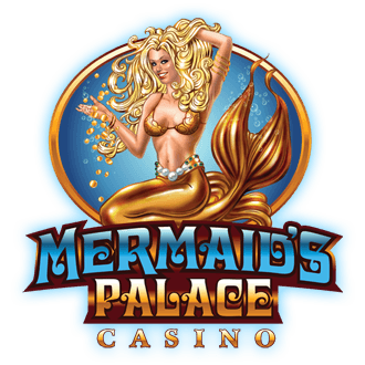 Mermaid Palace Casino