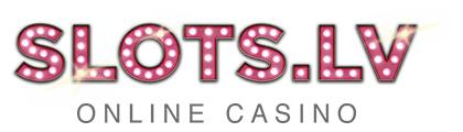 Online Slots.LV