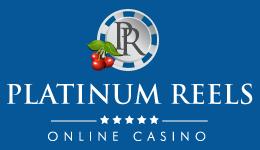 platinum reels casino new player bonus codes 2019