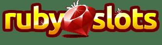 RubySlots