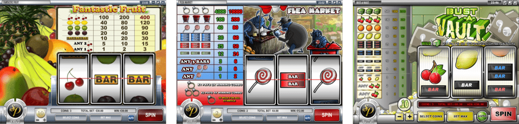 www.play2win casino