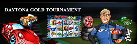 7 Spins Online Casino Casino