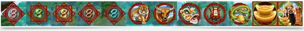 CoolCat Casino : God of Wealth: Jackpot, free rolls, free spins, bonus