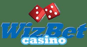 WizBet Online Casino