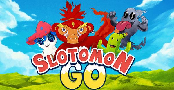 Slotomon Go SoftSwiss Betchain BitStarz Oshi