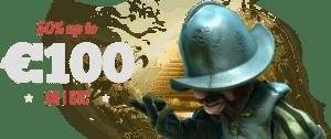 Bitstarz 2nd Deposit Bonus