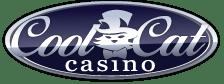 CoolCat Casino