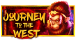 Journey to the West Pragmatic Play