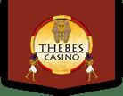 thebescasino-logo