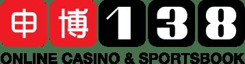 138.com Online Casino