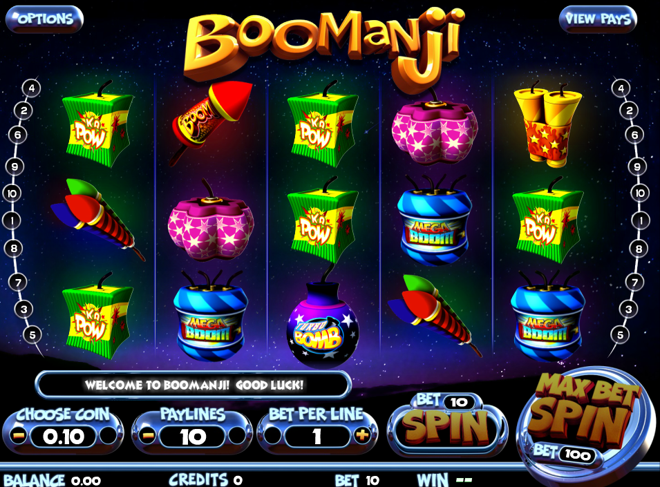 free online casino slot play roulette now