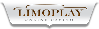 LimoPlay Online Casino