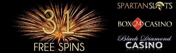 Australian flash casinos zu spielen zum spaß
