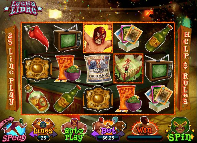 dreams casino free bonus codes