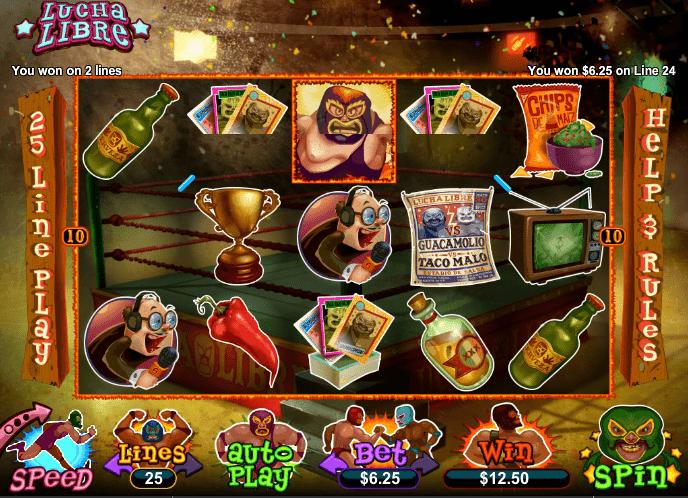 Dreams casino free bonus