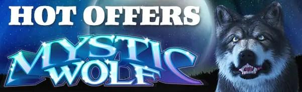 Slots Capital Casino Bonus Codes 2021