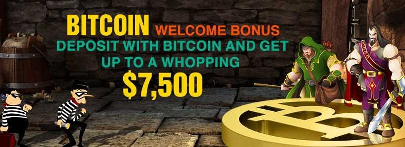 online casino welcome bonus casino slot online english