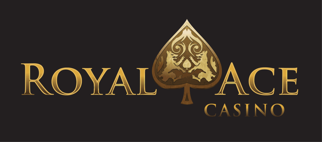 Royalace Casino
