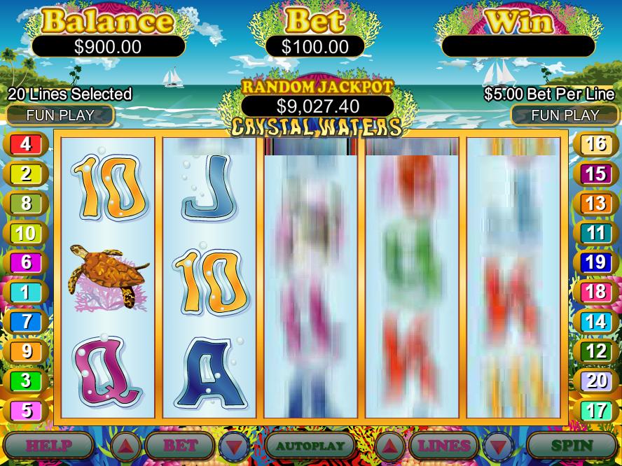 Royal ace casino new no deposit bonus codes code