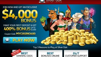 better x gambler