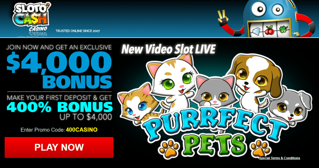 2007 bonus casino code deposit no rtg casino gambling game sports gambling info