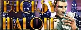 Cherry Gold Casino 50 Free No Deposit RTG Casino Bonus