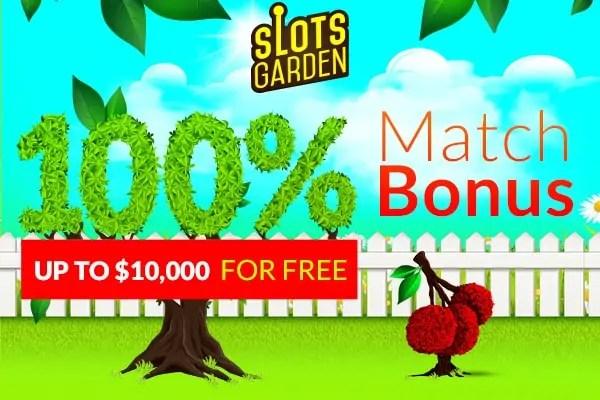 Slot Nuts No Deposit Bonus Code 2017
