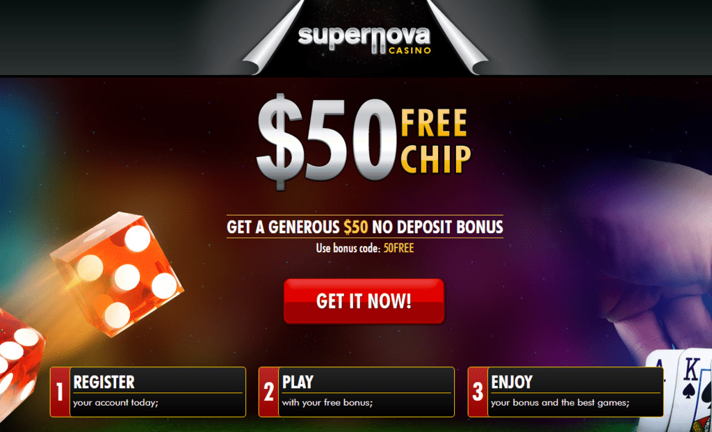 Rival gaming casinos no deposit casino joplin